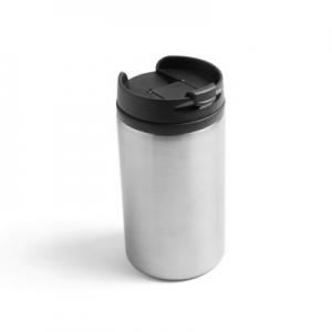 Kubek 280 ml (V9807-32)