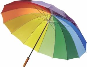 Parasol manualny (V4225-99)