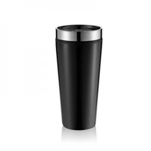 Kubek 350 ml (V4972-03)
