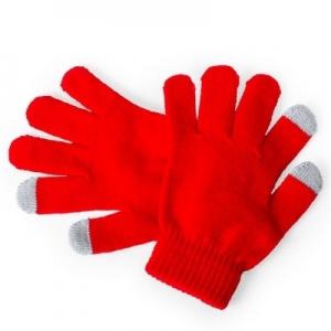 Rękawiczki (V7155-05)