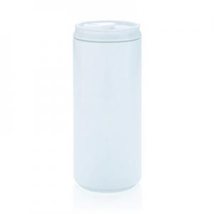 Eko puszka 330 ml (P436.533)