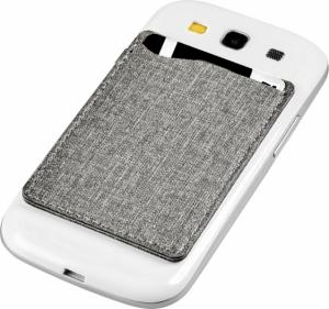AVENUE Portfel na telefon Premium RFID (12397000)