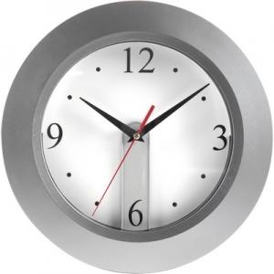 Zegar ścienny (V3624-32)