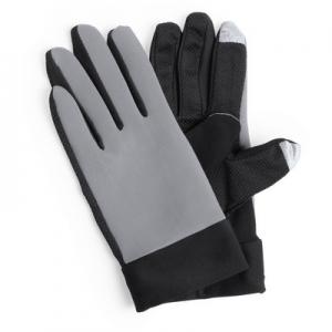 Rękawiczki (V7179-19)