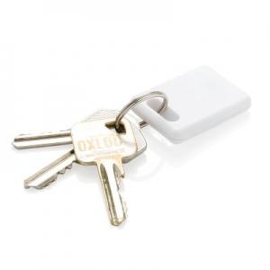 Kwadratowy wykrywacz kluczy 2.0 (P301.043)