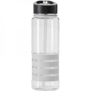 Butelka sportowa 700 ml (V0662-02)