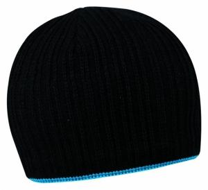 Czapka zimowa Robbon z logo (CO303304)