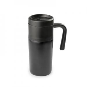 Kubek 330 ml (V8445-03)