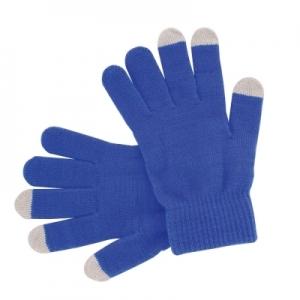 Rękawiczki (V7046-04)