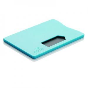 Etui na kartę, ochrona RFID (P820.325)