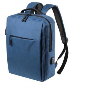 Plecak na laptopa 15 (V8159-11)
