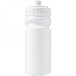 Butelka 500 ml (V9875-02)