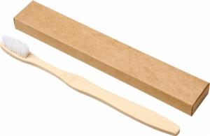 Bambusowa szczoteczka do zębów Celuk (12615300)