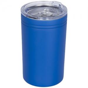 Kubek termiczny izolowany próżniowo Pika 330 ml (10054702)