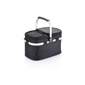 Kosz piknikowy (V6495-03)