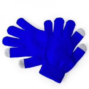 Rękawiczki (V7155-11)