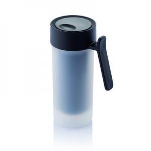 Kubek podróżny 275 ml Pop (P432.381)