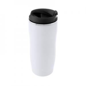 Kubek 400 ml (V8436-03)