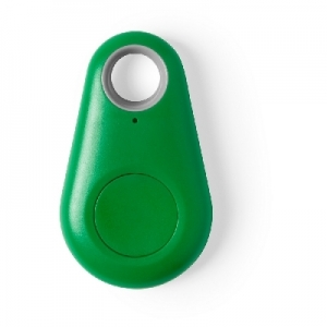 Bezprzewodowy wykrywacz kluczy (V3538-06)