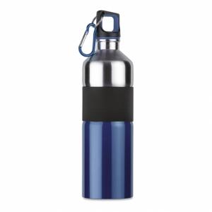 TENERE Dwukolorowa butelka do napojów z logo (MO7490-04)