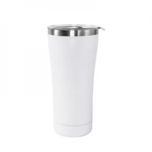 Kubek termiczny 600 ml (V0586-02)
