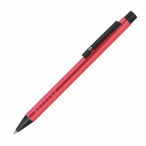 Długopis metalowy z logo (1097105)