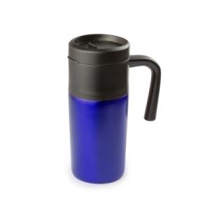 Kubek 330 ml (V8445-11)