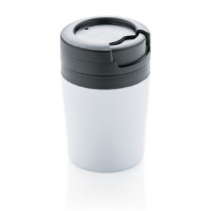 Kubek podróżny 160 ml Coffee to go (P432.923)