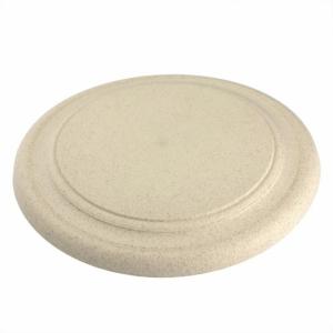 Bambusowe frisbee (V8200-00)