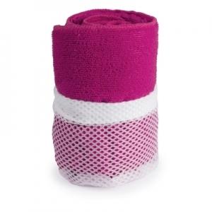 Ręcznik (V9631-21)