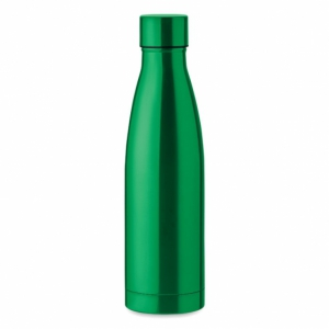 BELO BOTTLE Butelka 500 ml z logo (MO9812-09)