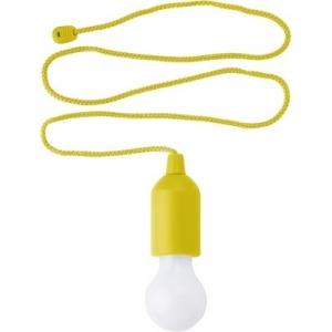 Wisząca lampka żarówka (V8728-08)