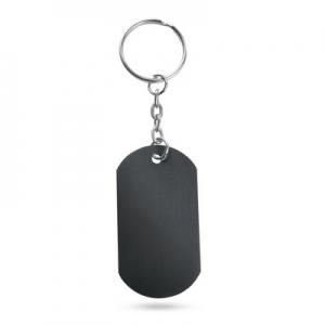 Brelok do kluczy (V4958-03)