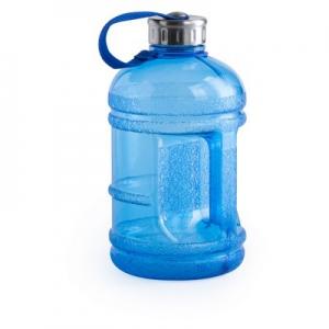 Butelka sportowa 1,89 l (V0730-11)